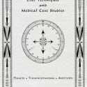 90° Dial Techniques & Medical Case Studies
